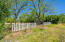 1118 W 2ND Place, Mesa, AZ 85201