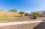 522 W MARIPOSA Street, Phoenix, AZ 85013