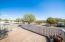 227 Pineveta Way, Ash Fork, AZ 86320