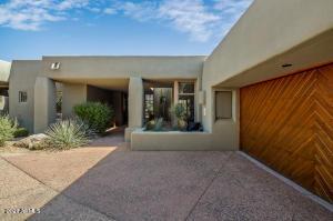39211 N 100TH Place, 15, Scottsdale, AZ 85262
