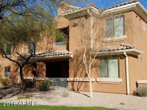 955 E KNOX Road, 153, Chandler, AZ 85225