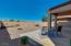 18462 N JAMESON Drive, Maricopa, AZ 85138