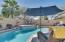 2659 E PINTO Drive, Gilbert, AZ 85296