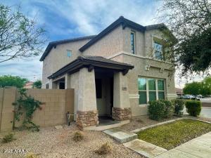 3279 E JASPER Drive, Gilbert, AZ 85296