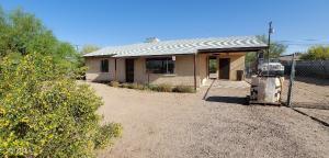 10358 E AKRON Street, Apache Junction, AZ 85120