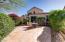 7530 E Camino Real, Scottsdale, AZ 85255