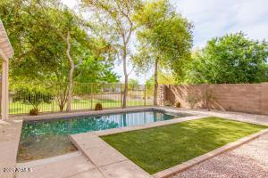4030 S BIG HORN Place, Chandler, AZ 85249