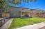 744 E KAPASI Lane, San Tan Valley, AZ 85140