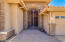 23909 N 74TH Place, Scottsdale, AZ 85255