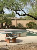 12015 N 66TH Street, Scottsdale, AZ 85254