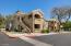 5335 E SHEA Boulevard, 1005, Scottsdale, AZ 85254