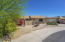 1065 N 86TH Place, Scottsdale, AZ 85257