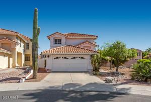 19409 N 78TH Drive, Glendale, AZ 85308