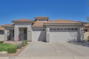 7330 E MINTON Circle, Mesa, AZ 85207