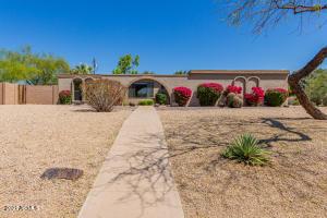 10845 N 66 Street, Scottsdale, AZ 85254