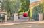 5426 E MORRISON Lane, Paradise Valley, AZ 85253
