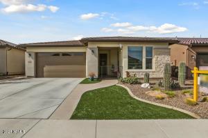 13192 W NADINE Way, Peoria, AZ 85383