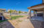 1168 W DESERT BASIN Drive, San Tan Valley, AZ 85143
