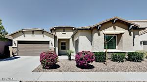3508 E MEGAN Street, Gilbert, AZ 85295