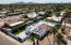 6647 E PRESIDIO Road, Scottsdale, AZ 85254