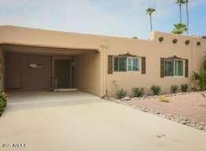 7680 E MARIPOSA Drive, Scottsdale, AZ 85251
