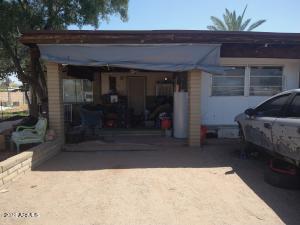 443 S 97TH Place, Mesa, AZ 85208