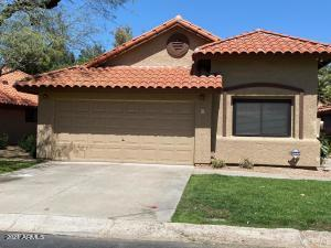 8700 E MOUNTAIN VIEW Road, 1084, Scottsdale, AZ 85258