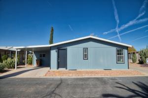 40598 N EAGLE Street, Queen Creek, AZ 85140