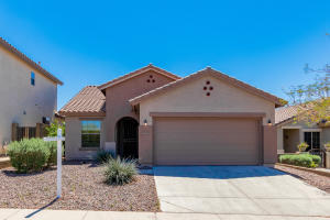 3819 W GHOST FLOWER Lane, Phoenix, AZ 85086
