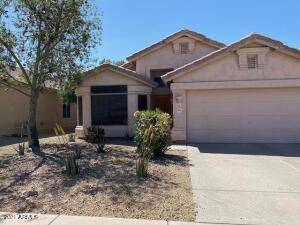 9663 E PALM RIDGE Drive E, Scottsdale, AZ 85260