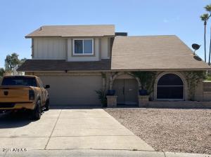 18207 N 46TH Drive, Glendale, AZ 85308
