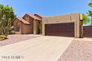 11820 N 109TH Street, Scottsdale, AZ 85259