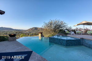 5700 E MCDONALD Drive, 7, Paradise Valley, AZ 85253