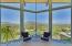 5700 E MCDONALD Drive, 7, Paradise Valley, AZ 85253