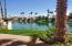 Just under half an acre, this is one of the only waterfront lots that feature a sprawling grassy yard!