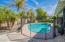 5118 E VERDE Lane, Phoenix, AZ 85018