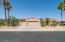 19726 N Rim Drive, Surprise, AZ 85374