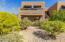 16657 E GUNSIGHT Drive, 132, Fountain Hills, AZ 85268