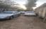 6629 S 23RD Place, Phoenix, AZ 85042