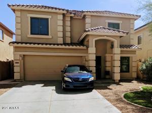 933 W Fruit Tree Lane, San Tan Valley, AZ 85143
