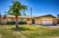 3927 W FRIER Drive, Phoenix, AZ 85051