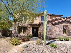 13050 W CHUCKS Avenue, Peoria, AZ 85383