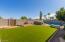 1860 E JULIE Drive, Tempe, AZ 85283