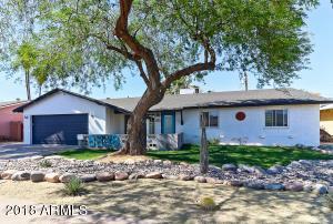 8338 E GRANADA Road, Scottsdale, AZ 85257