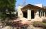 7255 E SAN ALFREDO Drive, Scottsdale, AZ 85258