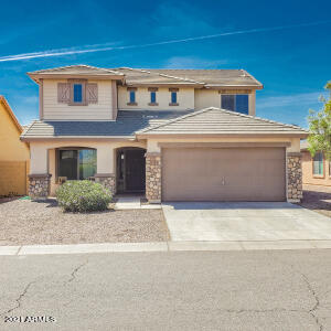 1795 W GOLD MINE Way, San Tan Valley, AZ 85142