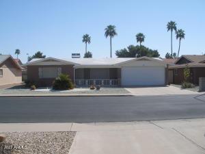 529 S Rosemont, Mesa, AZ 85206