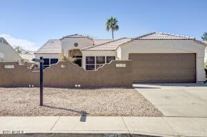 5149 E DIAMOND Avenue, Mesa, AZ 85206