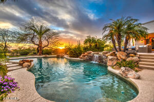 6855 E WILDCAT Drive, Scottsdale, AZ 85266