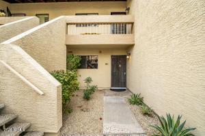 8651 E ROYAL PALM Road, 105, Scottsdale, AZ 85258